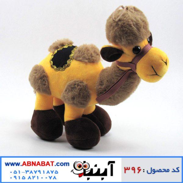 عروسک شتر صحرایی