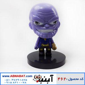 فیگور پاپ تانوس Thanos