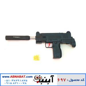 تفنگ اسباب بازی F310-2